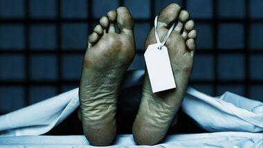 Unnütze Todesfälle