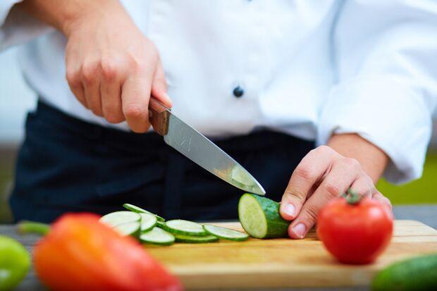 Unsere besten Kochtipps und Küchentricks für echte Kerle