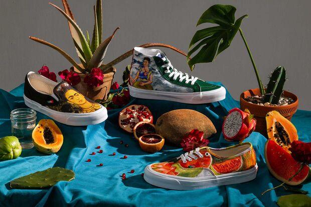 Vans_Vault_Frida-Kahlo-Sneaker.jpg