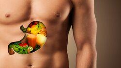 Veganer verzichten auf tierische Produkte jeglicher Art