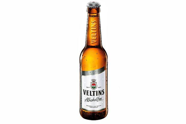 Veltins Alkoholfrei