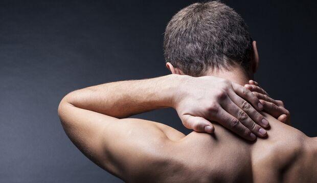 Viele Rückenoperationen sind überflüssig