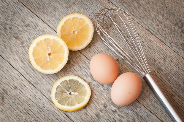 Vitamin C ist wichtig für eine gut funktionierende Fettverbrennung