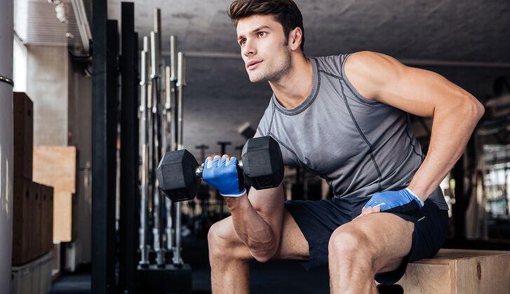 Men's health coach besser flirten pdf