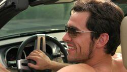 Warme Autositze können die Fruchtbarkeit einschränken