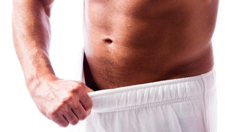 AIDS bis Herpes Geschlechtskrankheiten MEN'S von HEALTH D9EH2WIY