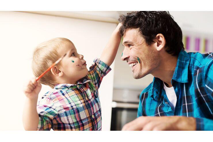 Guter-Vater-Woran-erkennt-man-einen-guten-Vater-