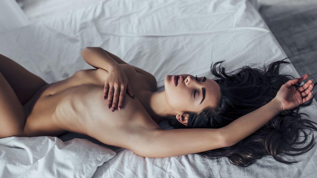 Was sind die Sexwünsche deiner Liebsten?