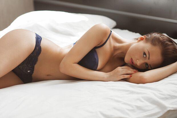 Weibliche Geheimnisse gelüftet: Was Frauen denken