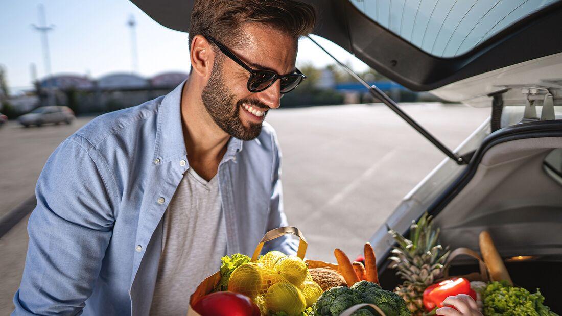 Welche Gemüsesorten enthalten mehr Vitamin C als eine Zitrone?