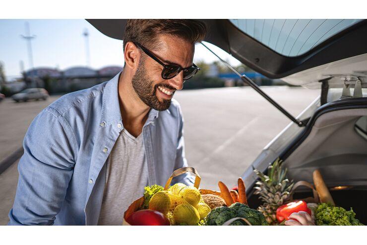 Vitamin-C-in-Gem-se-Diese-6-Gem-sesorten-enthalten-mehr-Vitamin-C-als-eine-Zitrone