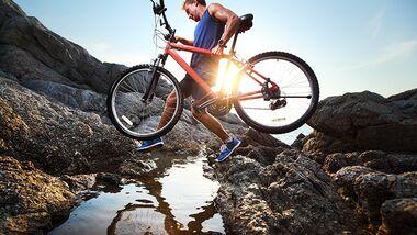 Wer Sport treibt, kann seine Diabetes bekämpfen