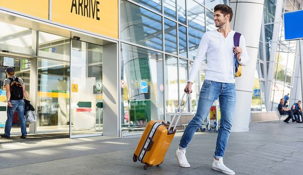 Wer die Zollvorschriften für Reise-Mitbringsel nicht kennt, riskiert unter Umständen ein hohes Bußgeld