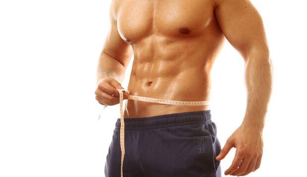 Wer fastet, tut seinem Körper nicht unbedingt etwas Gutes