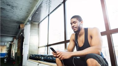 Werden Sie in unserem App-Angebot fündig und machen Sie Smartphone & Co. zu Ihrem täglichen Sportbegleiter.