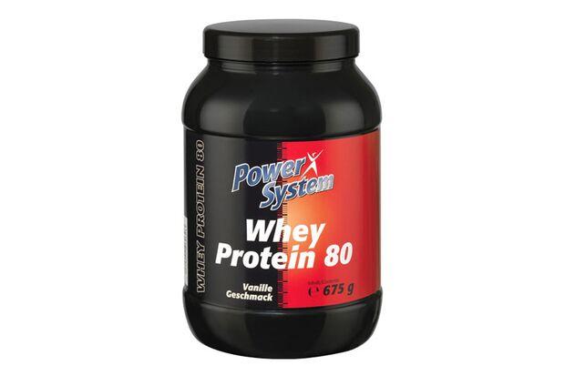 Whey-Protein-80-Vanille_web.jpg