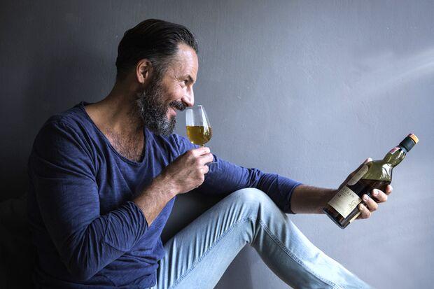 Whiskey-Tasting über Miomente.de