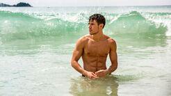 Wie du in nur 2 Wochen der Strandfigur ein gutes Stückchen n?her kommst