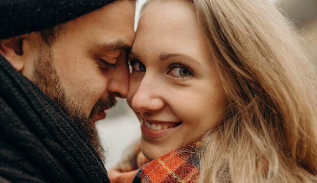 Wie gelingt eine Liebeserklärung?
