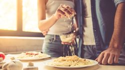 Wie gesund ist die Proteinbombe Käse?
