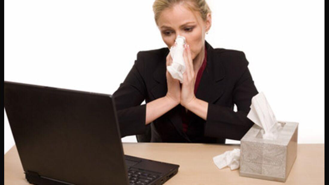 Wie gut sind Online-Ärzte wirklich?