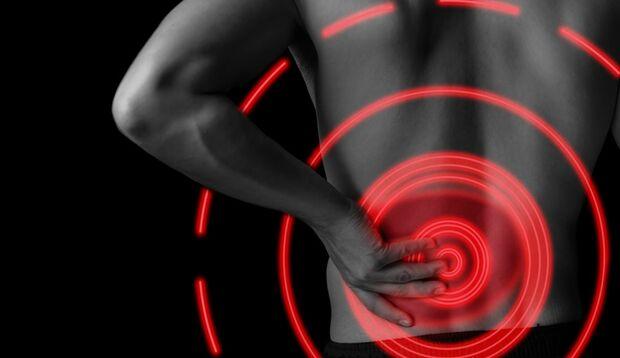 Nackenschmerzen durch Headbanging? - MEN'S HEALTH