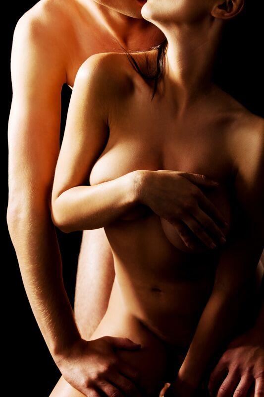 Wir verraten Ihnen, wie Sie die Lust auf Sex steigern