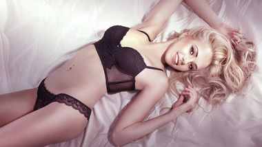Worauf stehen Frauen beim Sex?