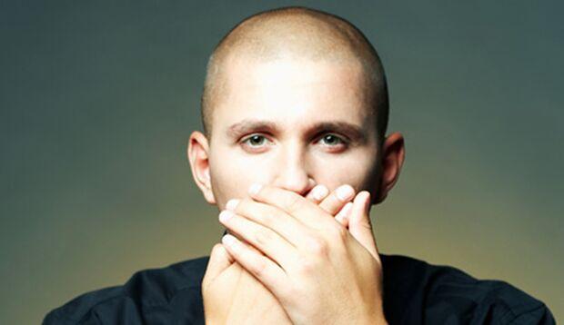 Zahnfehlstellungen sind nicht nur ein ästhetisches Problem