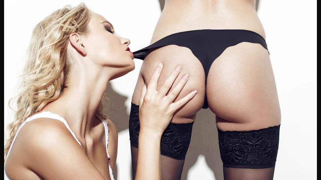 Zerstören Erotikfilme wirklich dein Sexleben?