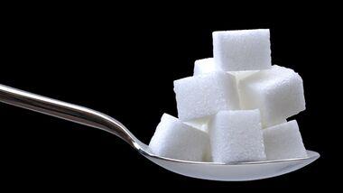 Zuckeralarm: So viel Zucker steckt in diesen vermeintlich gesunden Lebensmitteln