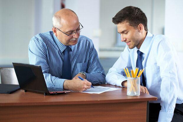 Zwar ist der Arbeitgeber Eigentümer des Dienstrades, allerdings haben Arbeitnehmer in der Regel Mitspracherecht bei der Auswahl