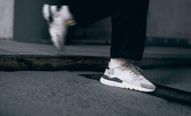 adidas Originals_Nite Jogger