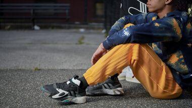 adidas-Parley-Deichmann-Questar-Flow