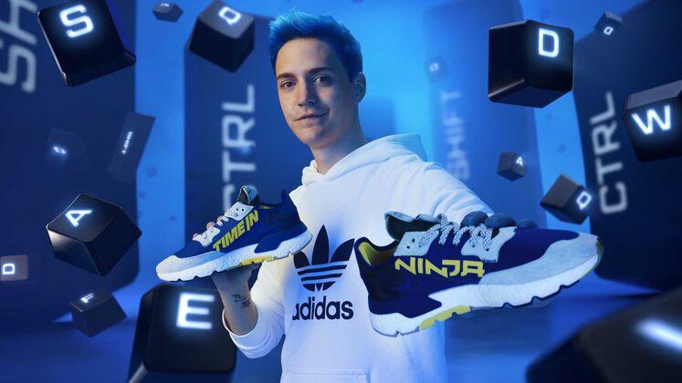 Sneaker Trends: die neuesten Modelle Dezember 2019 MEN'S