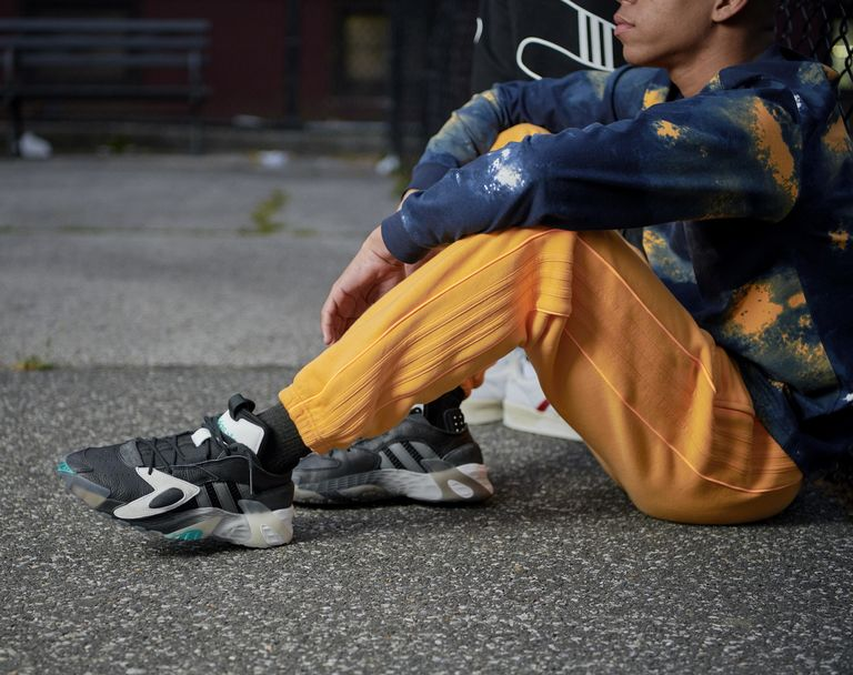 Adidas Originals Must Haves Die Schuhtrends 2019 |