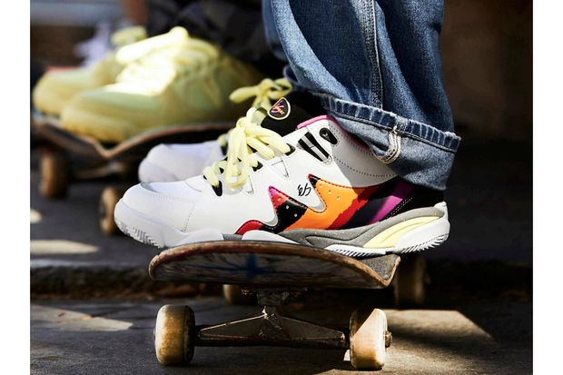 eS-Skate-Sneaker1.jpg