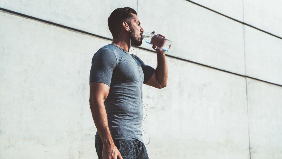 Langsamer Stoffwechsel? 8 Gründe dafür - MEN'S HEALTH