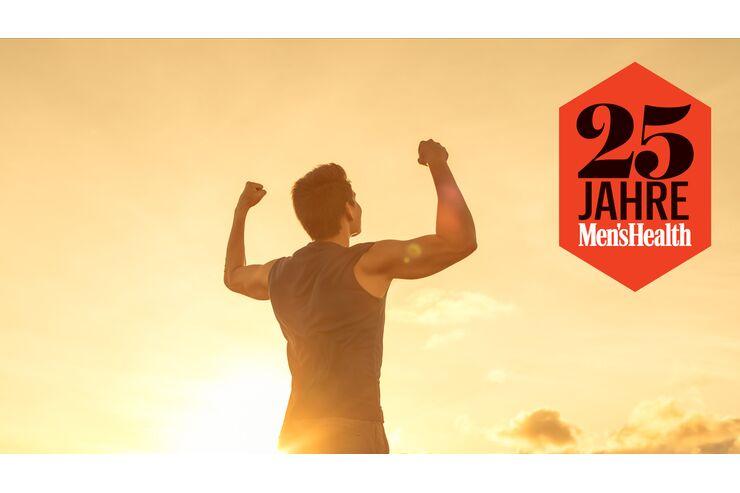 Men-s-Health-wird-25-Jahre-Diese-starken-Rabatte-gibt-s-zum-Men-s-Health-Jubil-um