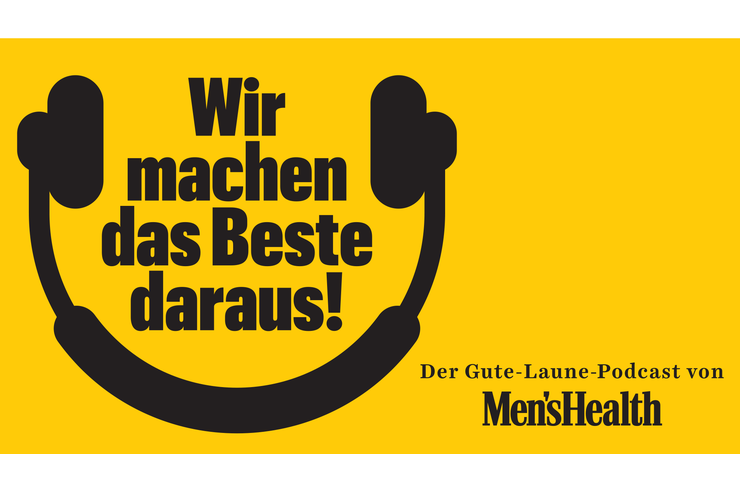 MEN-S-HEALTH-Podcast-Folge-24-Biohacking-so-holst-du-das-Beste-aus-dir-raus