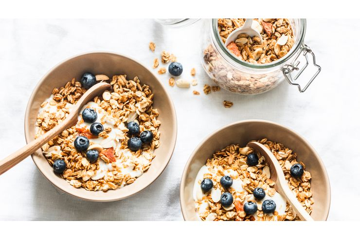 Gesundes-M-sli-Darum-solltest-du-nach-dem-Sport-unbedingt-ein-M-sli-essen