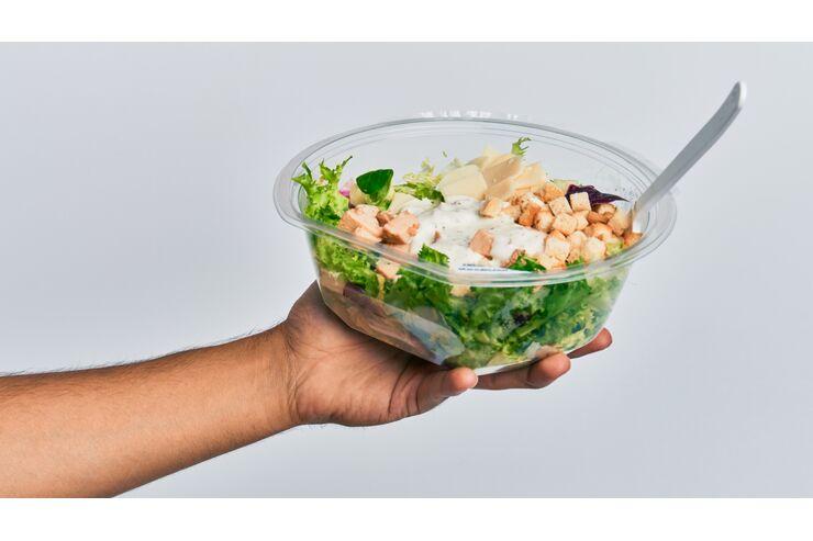 Diese 10 Lebensmittel sind ungesünder, als du denkst