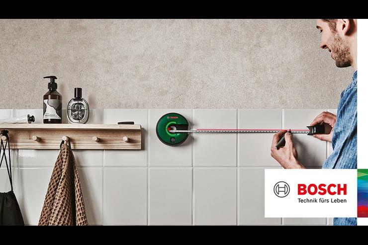Heimwerken-Garten-Haushalt-Bosch-wei-was-sich-DIY-Fans-zum-Vatertag-w-nschen