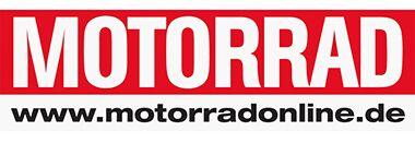 motorradonline_Logo_380.jpg