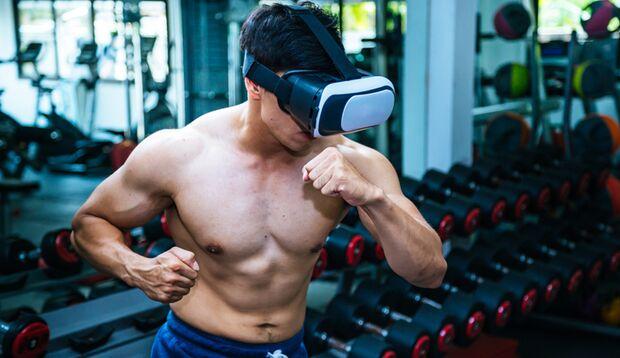 sh_1081445951_GIANT7STUDIO_VR_Training_Boxing_800x462.jpg