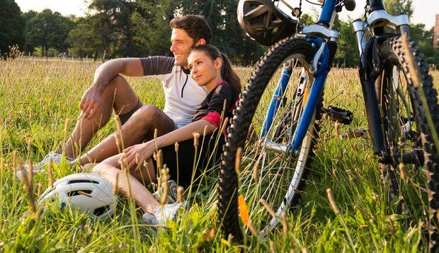 sh_155947151_Rido_Outdoor_Date_Mountainbike.jpg