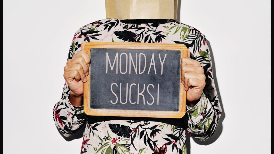 sh_404131234_Montagsfrust_Motivation