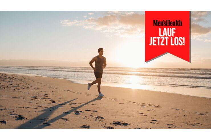 Morgens-joggen-So-motivierst-du-dich-zum-Fr-hsport