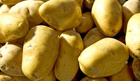 sh_Kartoffeln_450.jpg