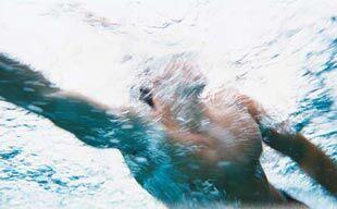 us_0601_schwimmer_310